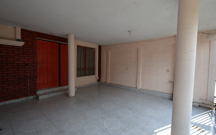 Foto de casa en venta en  , balcones de anáhuac sector 1, san nicolás de los garza, nuevo león, 1550698 No. 06