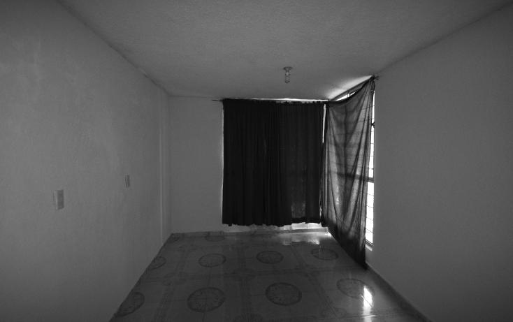 Foto de casa en venta en  , balcones de anáhuac sector 1, san nicolás de los garza, nuevo león, 1550698 No. 07