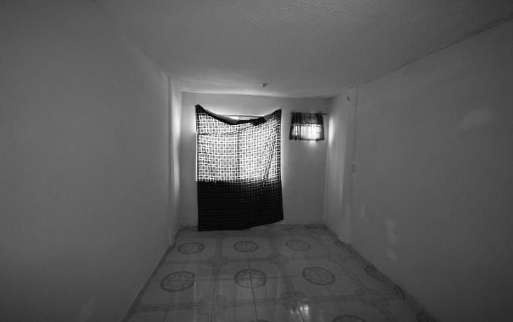 Foto de casa en venta en  , balcones de anáhuac sector 1, san nicolás de los garza, nuevo león, 1550698 No. 08