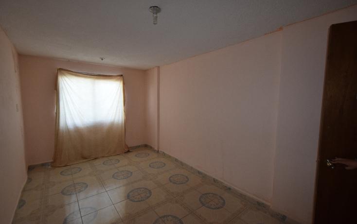 Foto de casa en venta en  , balcones de anáhuac sector 1, san nicolás de los garza, nuevo león, 1550698 No. 09