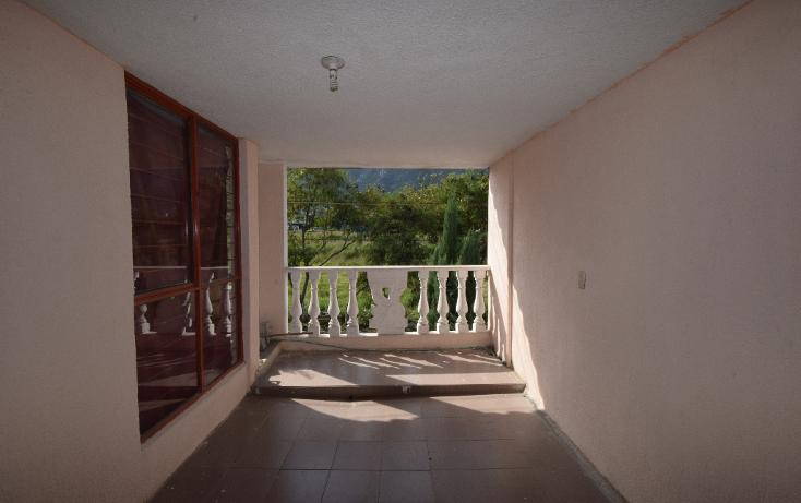 Foto de casa en venta en  , balcones de anáhuac sector 1, san nicolás de los garza, nuevo león, 1550698 No. 10