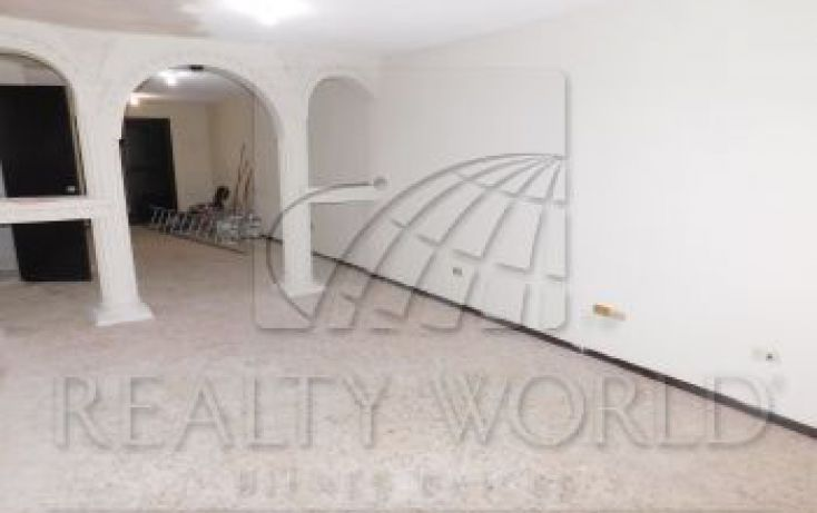 Foto de casa en venta en, balcones de anáhuac sector 1, san nicolás de los garza, nuevo león, 1665102 no 03