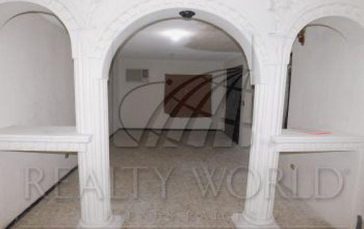 Foto de casa en venta en, balcones de anáhuac sector 1, san nicolás de los garza, nuevo león, 1665102 no 04