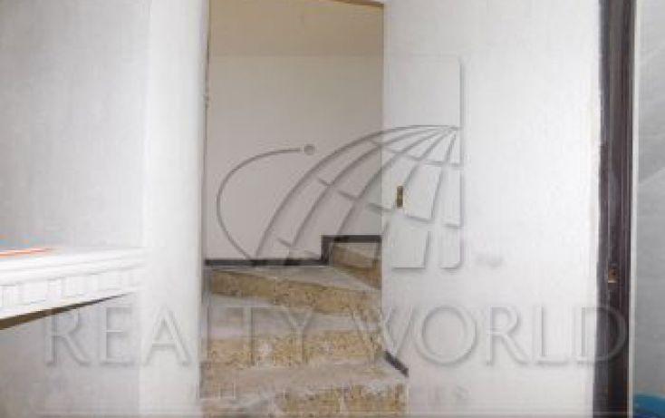 Foto de casa en venta en, balcones de anáhuac sector 1, san nicolás de los garza, nuevo león, 1665102 no 05