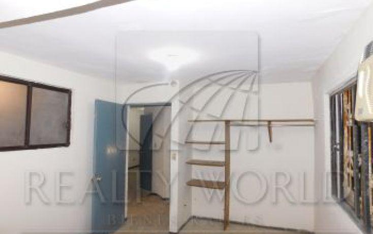 Foto de casa en venta en, balcones de anáhuac sector 1, san nicolás de los garza, nuevo león, 1665102 no 06