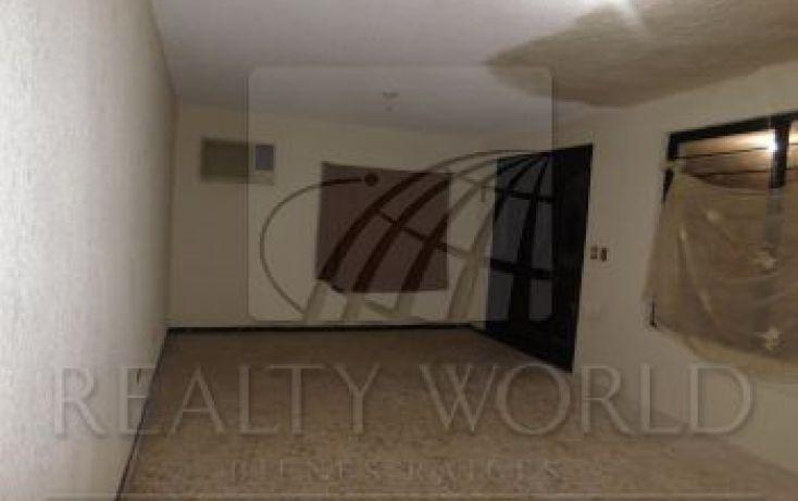 Foto de casa en venta en, balcones de anáhuac sector 1, san nicolás de los garza, nuevo león, 1665102 no 07