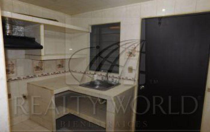 Foto de casa en venta en, balcones de anáhuac sector 1, san nicolás de los garza, nuevo león, 1665102 no 08