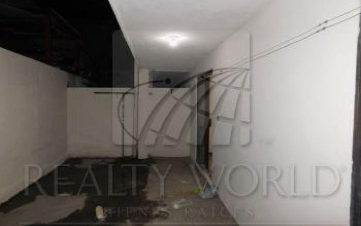 Foto de casa en venta en, balcones de anáhuac sector 1, san nicolás de los garza, nuevo león, 1665102 no 10