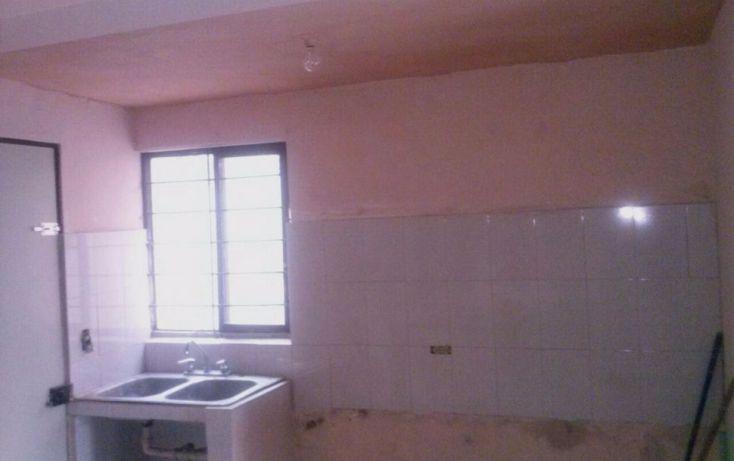 Foto de casa en venta en, balcones de anáhuac sector 2, san nicolás de los garza, nuevo león, 1140235 no 03