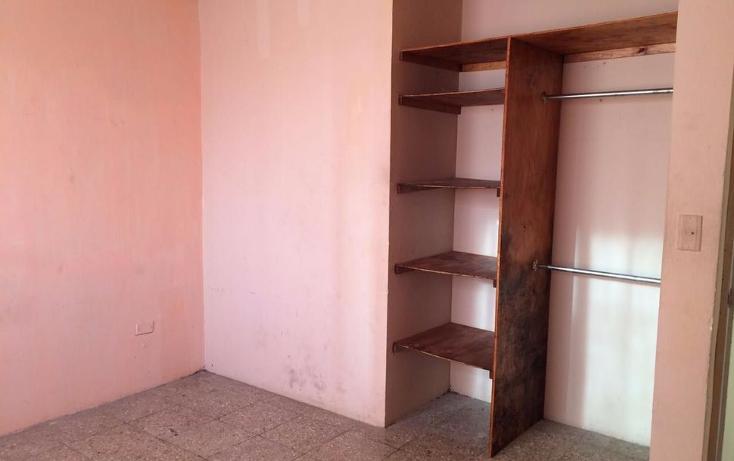 Foto de casa en venta en  , balcones de anáhuac sector 2, san nicolás de los garza, nuevo león, 1140235 No. 03