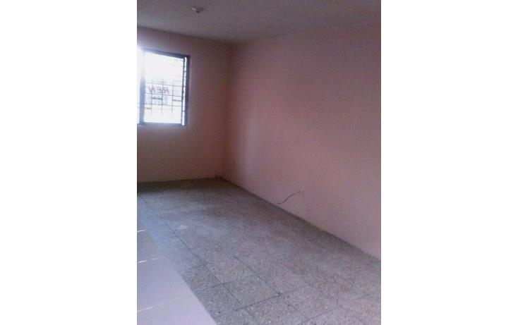 Foto de casa en venta en  , balcones de anáhuac sector 2, san nicolás de los garza, nuevo león, 1140235 No. 05
