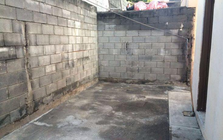 Foto de casa en venta en, balcones de anáhuac sector 2, san nicolás de los garza, nuevo león, 1140235 no 07