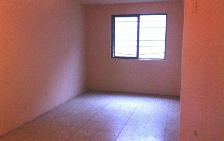 Foto de casa en venta en, balcones de anáhuac sector 2, san nicolás de los garza, nuevo león, 1140235 no 08