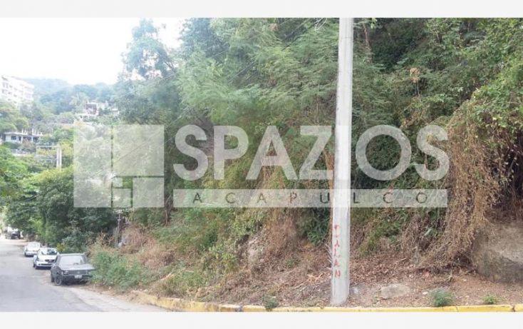Foto de terreno habitacional en venta en balcones de costa azul 58, balcones de costa azul, acapulco de juárez, guerrero, 1744659 no 01