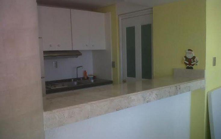 Foto de departamento en renta en, balcones de costa azul, acapulco de juárez, guerrero, 1425813 no 06