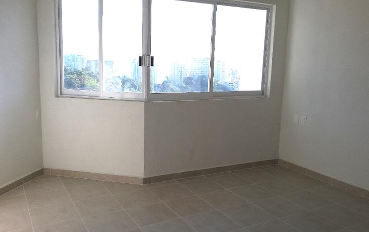 Foto de departamento en venta en  , balcones de costa azul, acapulco de juárez, guerrero, 1627842 No. 09