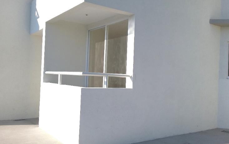 Foto de departamento en venta en  , balcones de costa azul, acapulco de juárez, guerrero, 1627842 No. 16