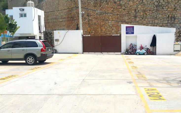 Foto de departamento en venta en  , balcones de costa azul, acapulco de juárez, guerrero, 1627842 No. 17