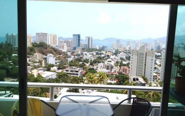 Foto de departamento en venta en, balcones de costa azul, acapulco de juárez, guerrero, 1632816 no 13
