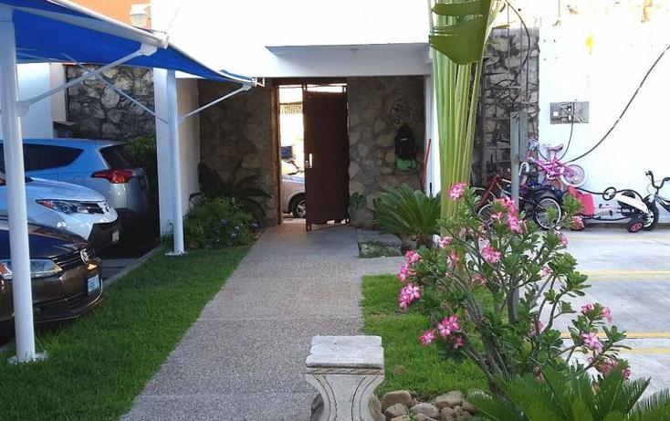 Foto de departamento en venta en  , balcones de costa azul, acapulco de juárez, guerrero, 1632816 No. 18
