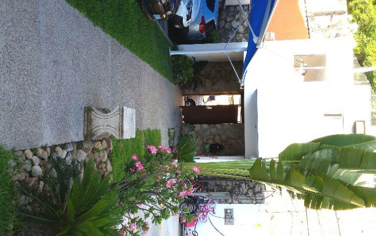Foto de departamento en venta en, balcones de costa azul, acapulco de juárez, guerrero, 1632816 no 20