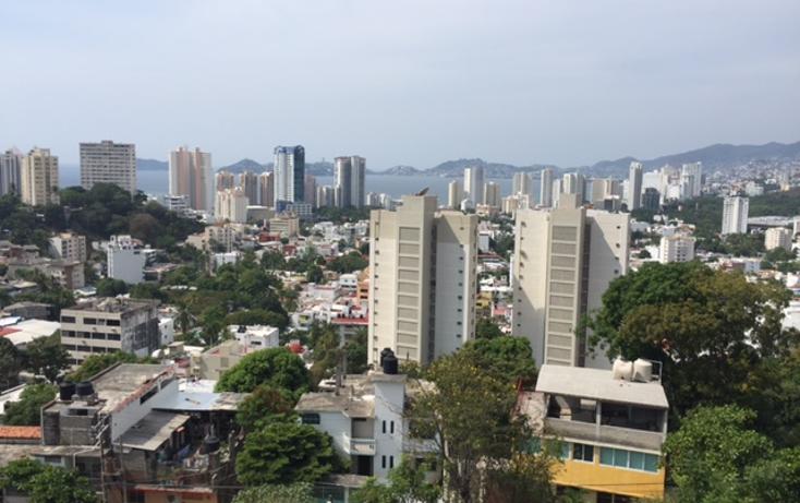 Foto de departamento en renta en  , balcones de costa azul, acapulco de juárez, guerrero, 1636922 No. 01