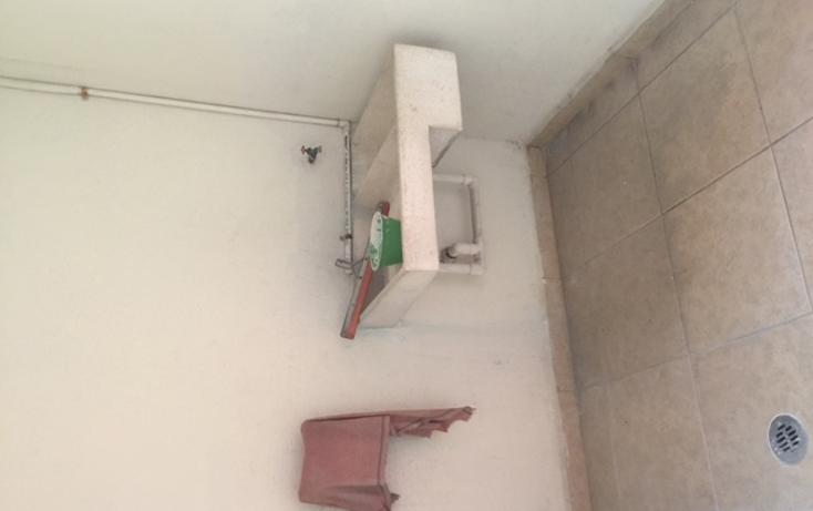 Foto de departamento en renta en  , balcones de costa azul, acapulco de juárez, guerrero, 1636922 No. 05