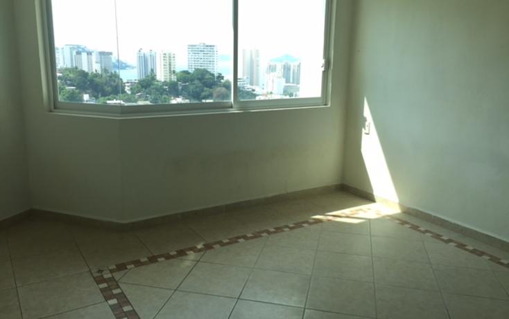 Foto de departamento en renta en  , balcones de costa azul, acapulco de juárez, guerrero, 1636922 No. 07