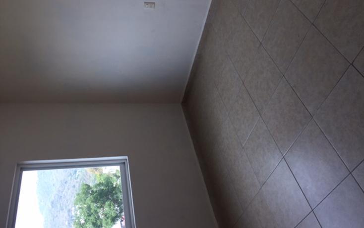 Foto de departamento en renta en  , balcones de costa azul, acapulco de juárez, guerrero, 1636922 No. 09