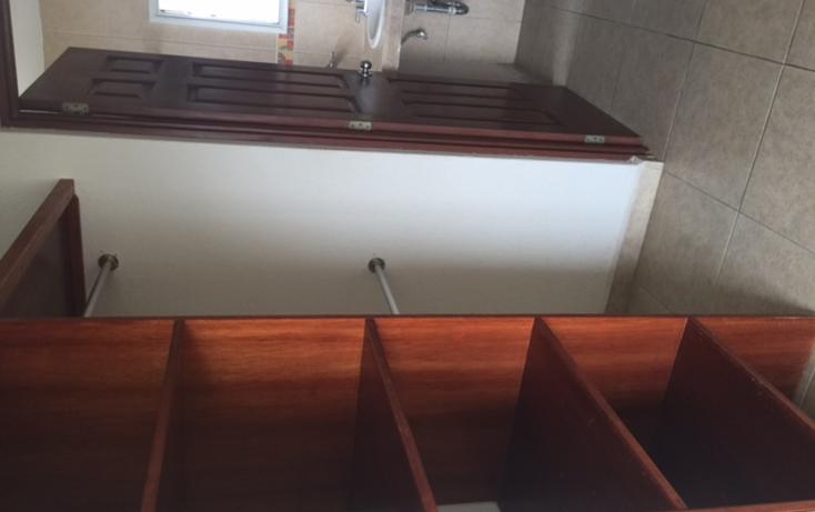 Foto de departamento en renta en  , balcones de costa azul, acapulco de juárez, guerrero, 1636922 No. 12