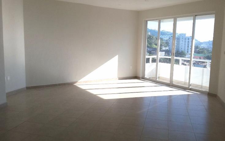 Foto de departamento en venta en  , balcones de costa azul, acapulco de juárez, guerrero, 1637636 No. 03