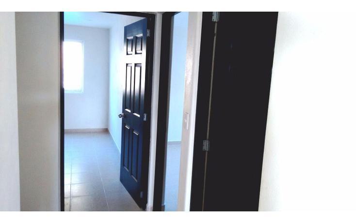Foto de departamento en venta en  , balcones de costa azul, acapulco de juárez, guerrero, 1637636 No. 06