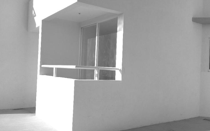 Foto de departamento en venta en  , balcones de costa azul, acapulco de juárez, guerrero, 1637636 No. 16