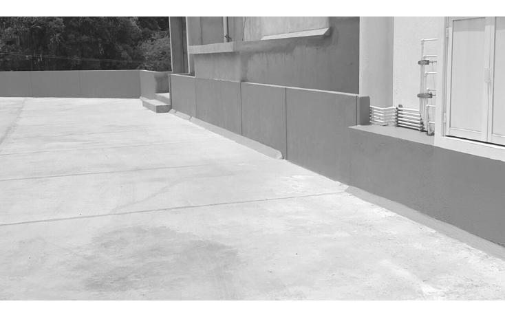 Foto de departamento en venta en  , balcones de costa azul, acapulco de juárez, guerrero, 1637636 No. 18