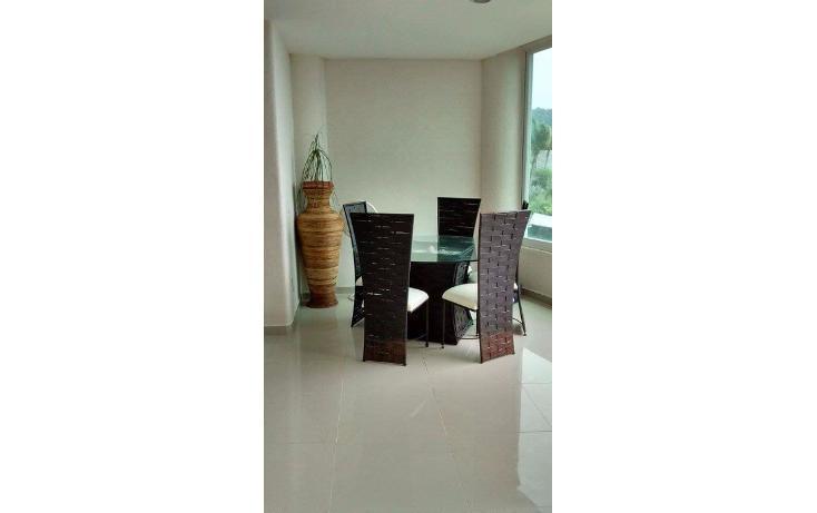 Foto de departamento en venta en  , balcones de costa azul, acapulco de juárez, guerrero, 1645704 No. 06
