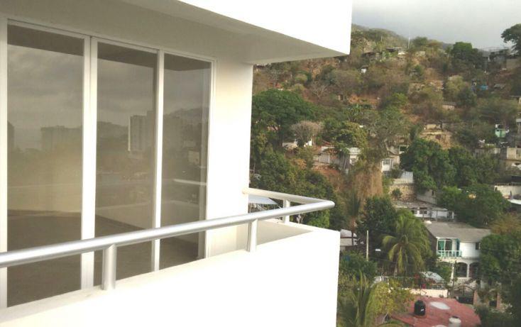 Foto de departamento en venta en, balcones de costa azul, acapulco de juárez, guerrero, 1764646 no 09