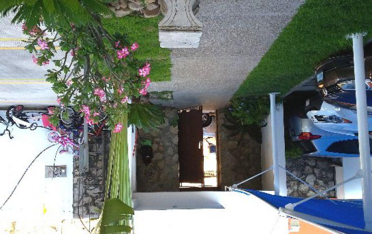 Foto de departamento en venta en, balcones de costa azul, acapulco de juárez, guerrero, 1764646 no 18