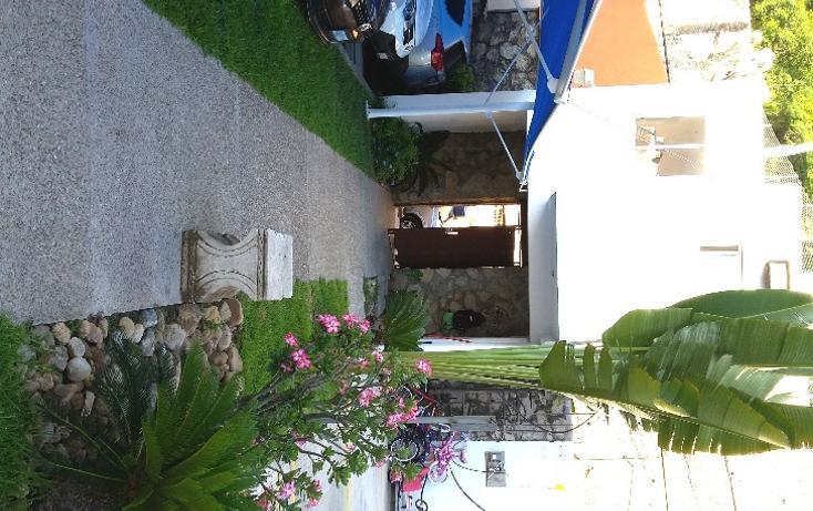 Foto de departamento en venta en  , balcones de costa azul, acapulco de juárez, guerrero, 1764646 No. 18