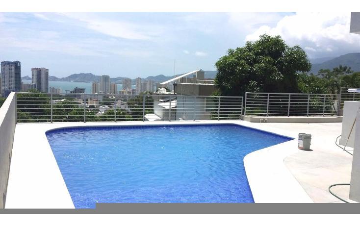 Foto de departamento en venta en, balcones de costa azul, acapulco de juárez, guerrero, 1767896 no 01