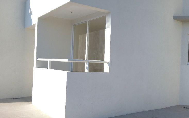 Foto de departamento en venta en, balcones de costa azul, acapulco de juárez, guerrero, 1767896 no 18