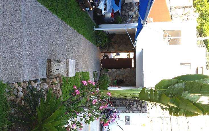 Foto de departamento en venta en, balcones de costa azul, acapulco de juárez, guerrero, 1767900 no 18