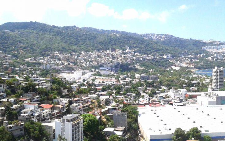 Foto de departamento en venta en, balcones de costa azul, acapulco de juárez, guerrero, 1780318 no 18