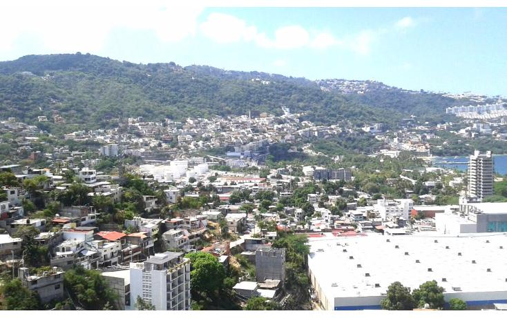 Foto de departamento en venta en  , balcones de costa azul, acapulco de juárez, guerrero, 1780318 No. 18