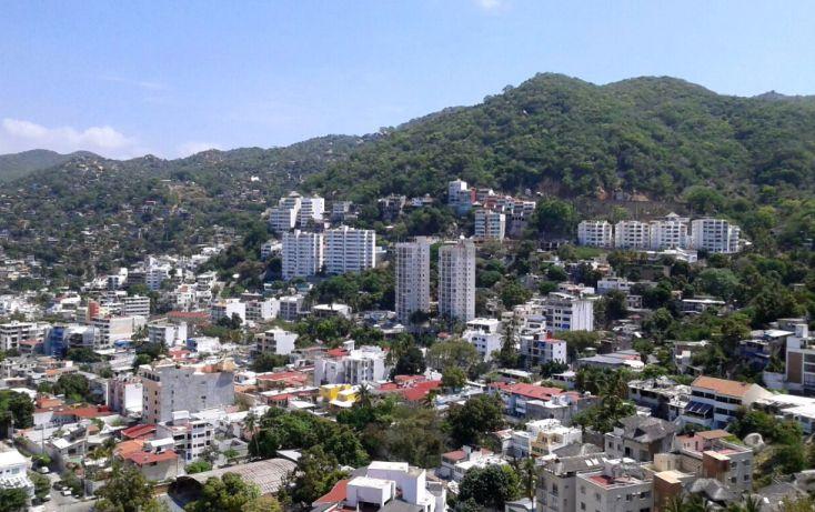 Foto de departamento en venta en, balcones de costa azul, acapulco de juárez, guerrero, 1780318 no 19