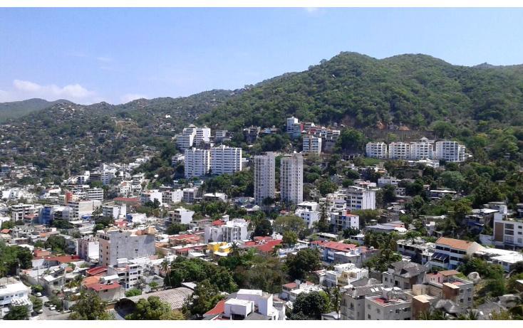 Foto de departamento en venta en  , balcones de costa azul, acapulco de juárez, guerrero, 1780318 No. 19
