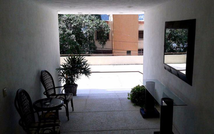 Foto de departamento en venta en, balcones de costa azul, acapulco de juárez, guerrero, 1780318 no 20