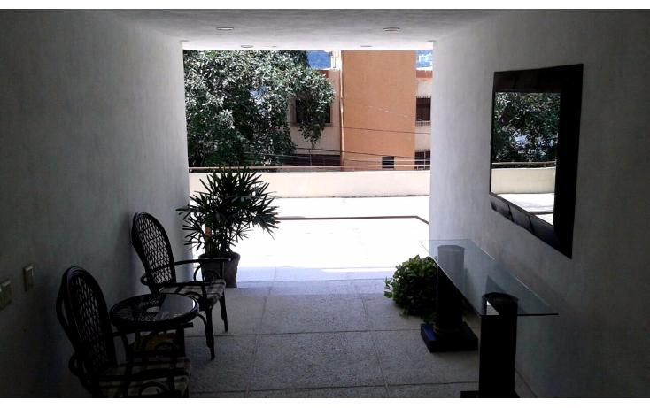 Foto de departamento en venta en  , balcones de costa azul, acapulco de juárez, guerrero, 1780318 No. 20