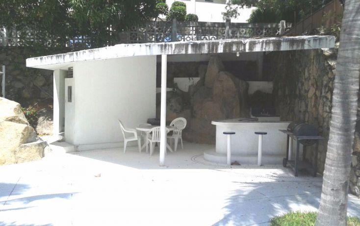 Foto de departamento en venta en, balcones de costa azul, acapulco de juárez, guerrero, 1780318 no 21