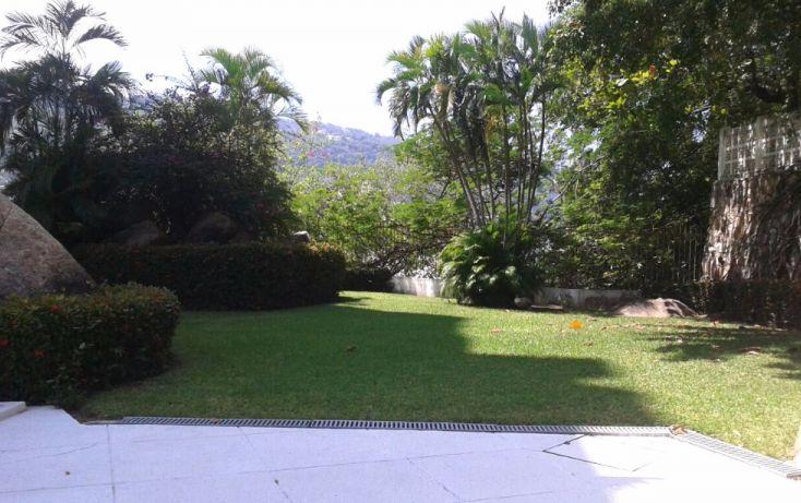 Foto de departamento en venta en, balcones de costa azul, acapulco de juárez, guerrero, 1780318 no 22