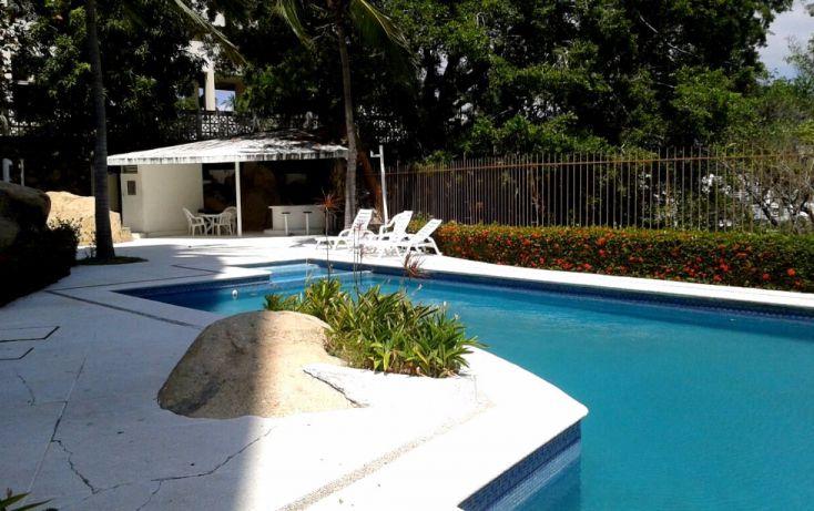 Foto de departamento en venta en, balcones de costa azul, acapulco de juárez, guerrero, 1780318 no 23